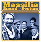 Despuei 1984 von Massilia Sound System (2015)