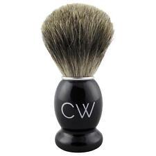 Common Wealth Premium Badger Hair Shaving Brush Barber Wet Shave CommonWealth CW