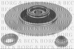 BWK1261-BORG-amp-BECK-WHEEL-BEARING-KIT-fits-Renault-Scenic-III-NEW-O-E-SPEC