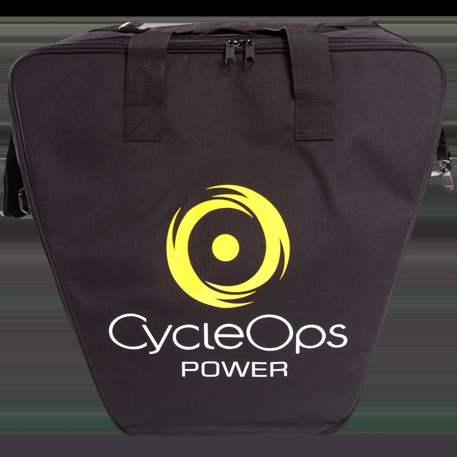 CycleOps Saris Trainer Bag  9709 Storage Travel Carry On Bike Bicycle NEW   order now