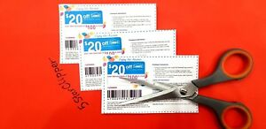 FIVE-5X-20-OFF-100-LOWES-5COUPONS-instore-or-online-FastShip-EXP-11-30-18