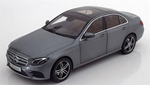 Norev Mercedes Benz E-Klasse W213 AMG  1 18 B66960379
