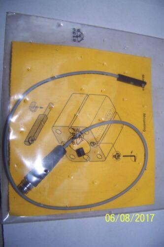 Turck BR-INR-AR7X-V1131 Proximity Sensor Switch 4623302 10-30vdc