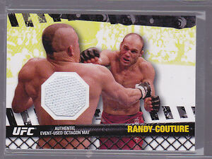 2010-Topps-UFC-Fight-Mat-Relics-FMRC-Randy-Couture-UFC-57
