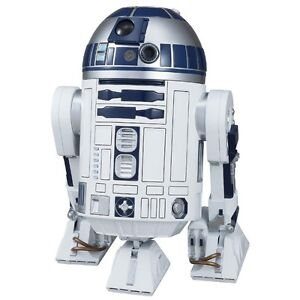 Details about STAR WARS HOMESTAR R2-D2 Figure Extra Planetarium Projector on home observatory, home star projectors, planetary projector, astronomy projector,