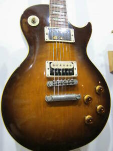 Orville-by-Gibson-Les-Paul-Standard-1989S