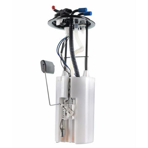 Fuel Pump Module Assembly E8676M for Kia Sorento 2005-2006 W// Pressure Sensor