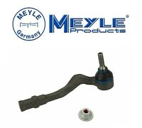 Audi A4 A5 S4 S7 Front Driver Left Outer Steering Tie Rod End Meyle Hd