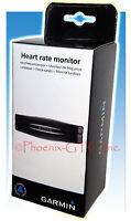 Garmin Heart Rate Monitor F/fenix Fit Quatix Tactix Vivoactive Vivofit Vivosmart