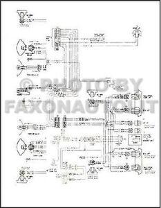 1977 gmc ck wiring diagram pickup suburban jimmy sierra high grande  1500-3500 | ebay  ebay