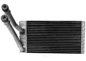 HVAC-Heater-Core-ACDelco-GM-Original-Equipment-15-63246