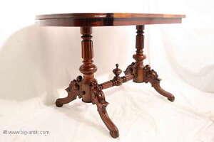 Dating antiker Tische