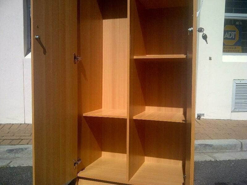 Bedroom Wardrobes Brand New Parow Gumtree Classifieds South Africa 512512629