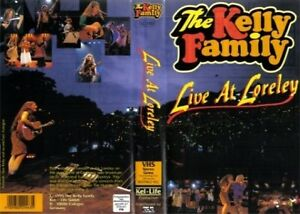 2-vhs-collector-the-kelly-family-live-at-loreley-live-in-east-germany
