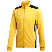 703b042a8948 Adidas Mens Regista 18 Top Jacket or Bottoms Pants Tracksuit Football  Training