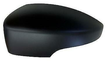 Ford Ecosport 06.2017/> Fanale Freccia Direzione Dx per Specchietto Retrovisore