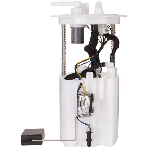 Fuel Pump Module Assembly Spectra SP4115M fits 11-17 Nissan Quest