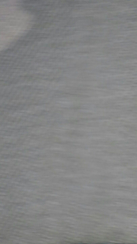 Topshop BOUTIQUE leather studded Cage Bootie Stivali di pelle stivaletti Steampunk