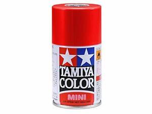 Tamiya-Spray-Lacquer-TS-18-Metallic-R
