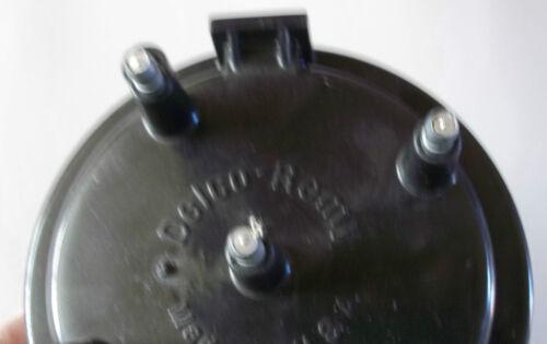 **AC-Delco 101-403 GM Application 78-75 Chev L4 77-76 Olds L4  Distriburator Cap