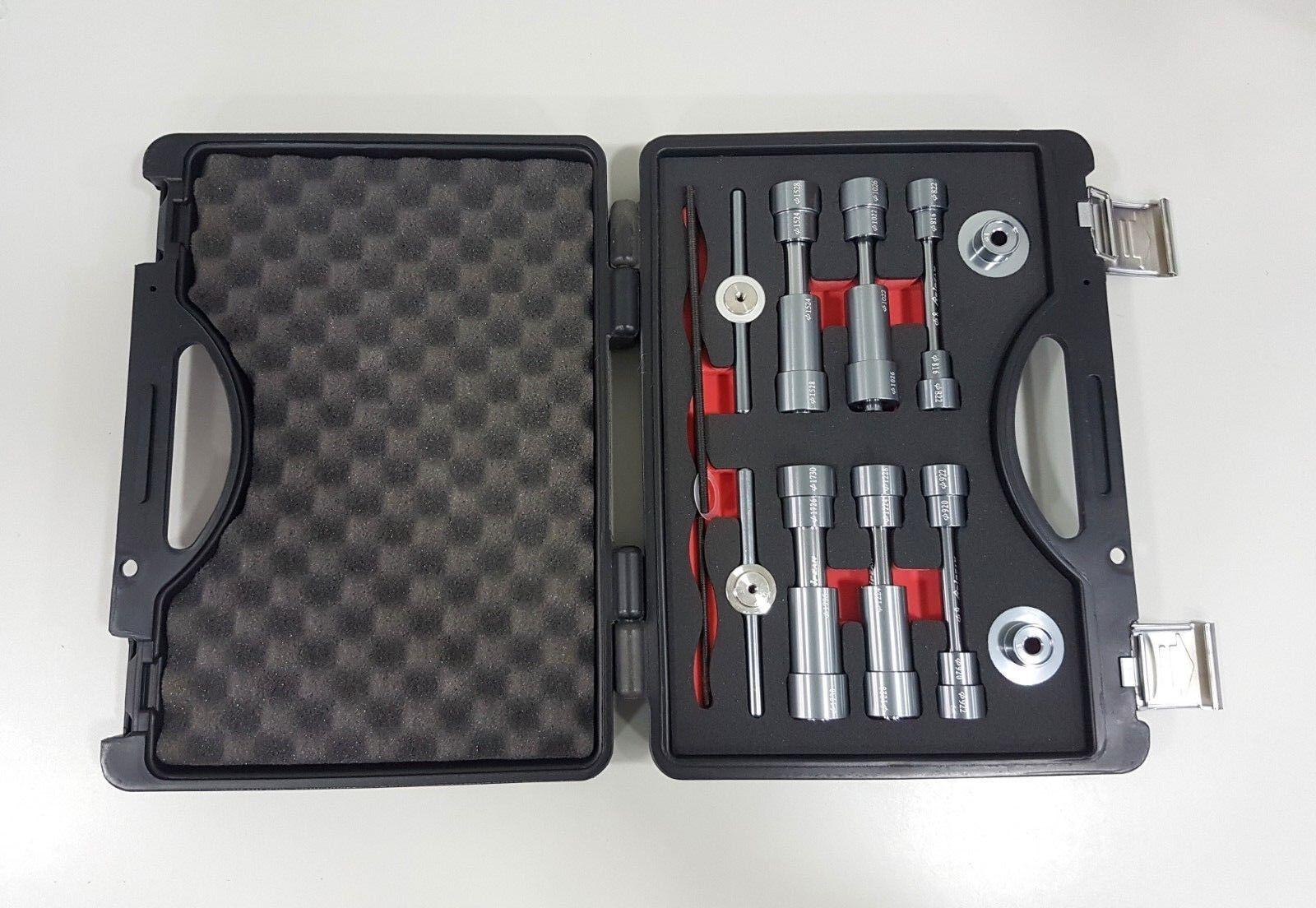 Tripeak TT-W003 EMA-TT-W003 cubo de herramienta de instalación