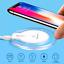 thumbnail 37 - Cargador-Inalambrico-Compatible-Para-Iphone-11-X-8-Plus-Xs-Max-Samsung-S8-S9-S10
