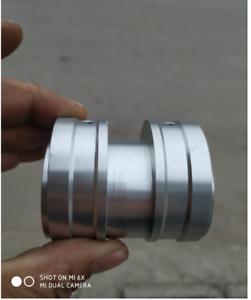 Tandem,Bmx  54.5mm X 68MM SHELL Eccentric  Bottom Bracket