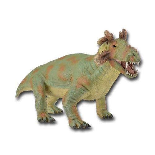 Collecta 88816 Estmmenosuchus Deluxe 1:20 Monde des Dinosaures