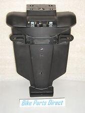 Yamaha YZF-R6 (2005->) rear fender unit