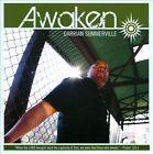 Awaken by Darrian Summerville (CD, 2010, Oasis Music Conservatory)