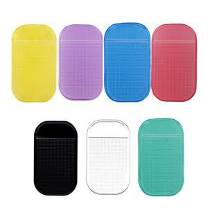 1x-Car-Magic-Anti-Slip-Dashboard-Sticky-Pad-Non-slip-Mat-GPS-Cell-Phone-Holder