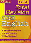 GCSE English by Peter Thomas, Andrew Bennett (Paperback, 2001)