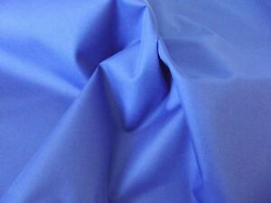 Soft-PU-Coated-Water-Resistant-Polyester-Fabric-Material-ROYAL