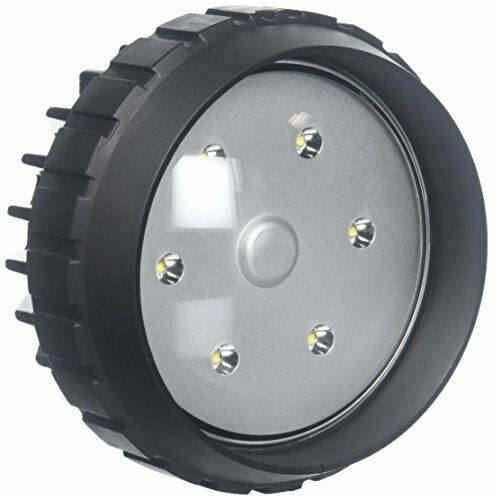 Streamlight 45842 Upgrade Upgrade Upgrade Kit E-Flood, E-Spot LiteBox & FireBox Flashlight 1785a6