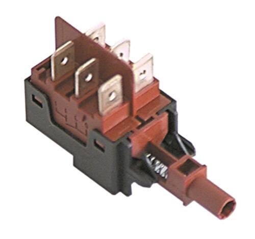 BETA-253 STS60D 2CO Schaltelement für Colged BETA-250 Hoonved DP50D 913862