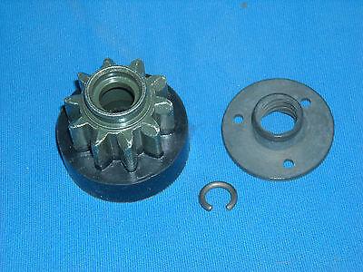 Starter Drive Gear Kit for Tecumseh 36853