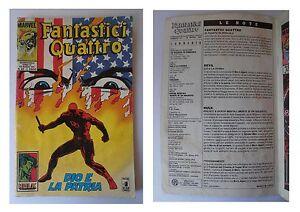 I-Fantastici-Quattro-42-Lire-2500-Star-Comics-30-marzo-1991-Devil-Hulk