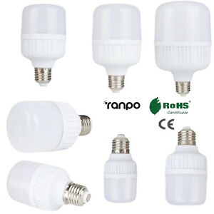 LED-Light-Bulbs-E27-5W-9W-13W-18W-25W-Cool-White-220V-Globe-Lamp-for-Home-RD127