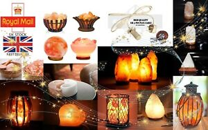 Natural-Himalayan-Pink-Rock-Salt-Lamp-Available-in-Different-Shapes-amp-Sizes