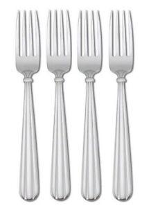 Oneida Unity Luncheon Fork