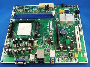 612501-001-Narra6-GL6-Motherboard-570876-001