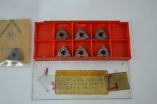 Wendeschneidplatten, Sandvik  L 166.OG-16VM01-001,S10T, 6Stück, RHV3626,