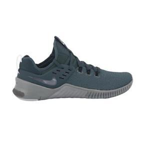 Metcon Hommes 331 Vert Nike Free formateurs Cross Ah8141 FFqEAar