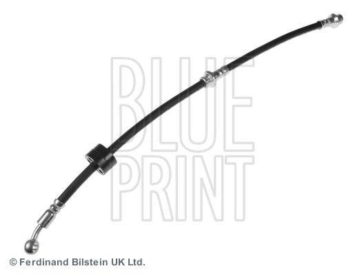 Blue Print Manguera de Freno Adk85316 - Nuevo - Original-5 Años de Garantía