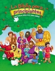 Biblia-para-Principiantes-Historias-B-blicas-para-Ni-os-By-Pulley-Kelly