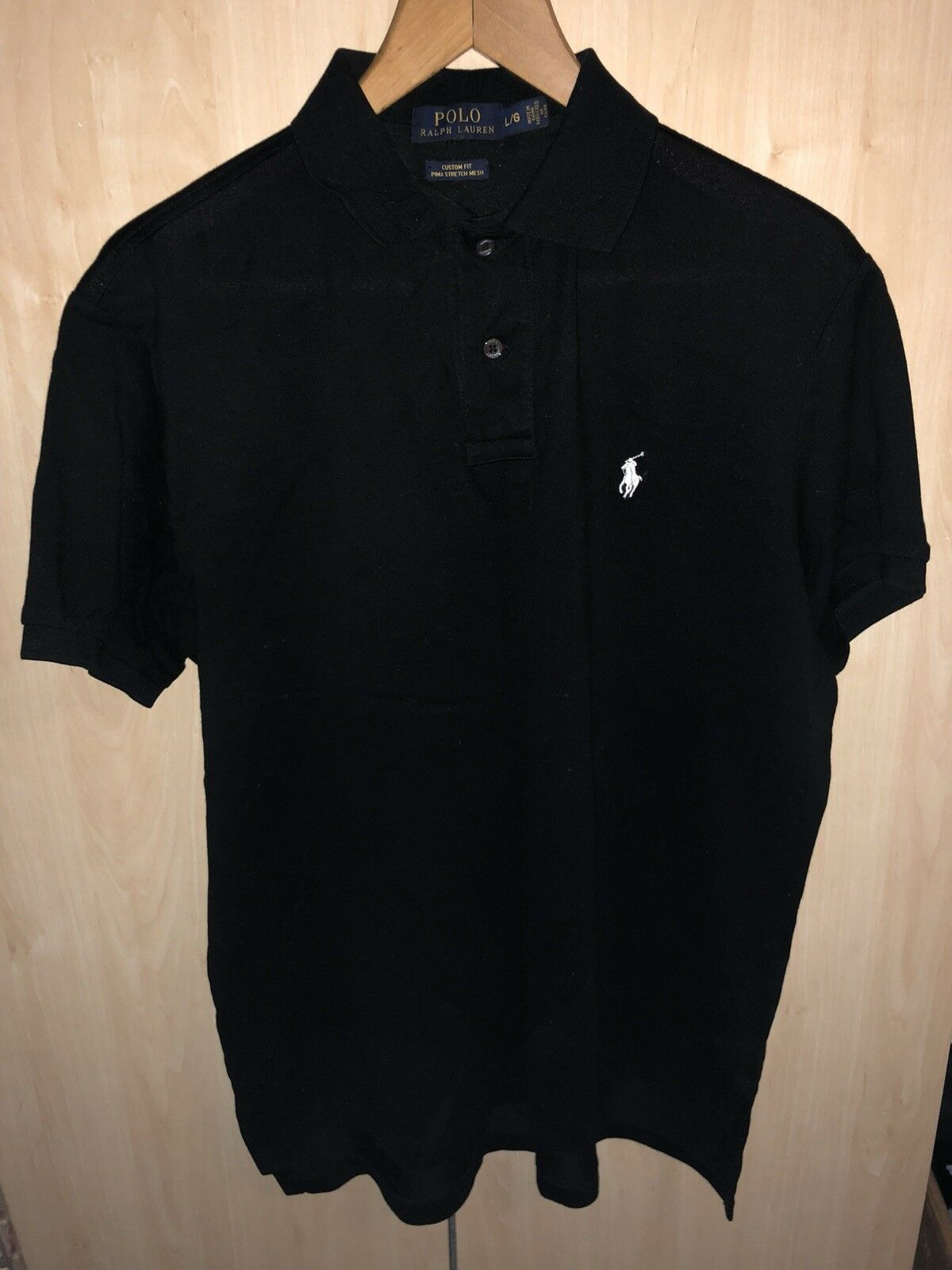 Ralph Lauren T Shirt Mens