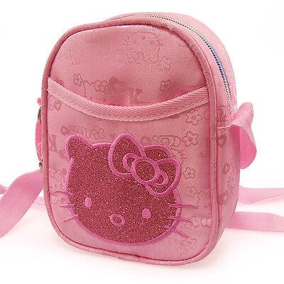 New Women Girl  Hellokitty  Messenger bag     CS2079