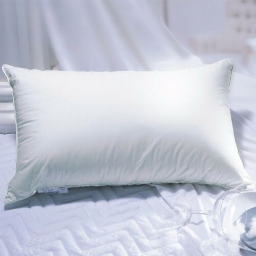 35x55cm Anime Dakimakura Cushion Bedding Throw Pillow Inner Stuff PP Cotton