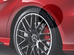 Mercedes-AMG-radlaufverbreiterung-cubierta-radlauf-izquierda-derecha-1766900127-227