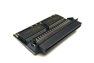 Amiga-600-1MB-CHIP-RAM-new-brand